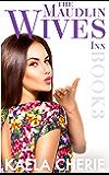 The Maudlin Wives Inn Book 3