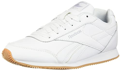 99c62a4e198b8 Reebok Classic Men s Royal Classic Jogger 2 Sneakers  Amazon.ca ...
