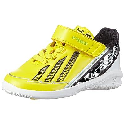 adidas F50 Adizero CF I, Chaussons premier âge mixte enfant
