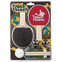 Toysmith Mini Ping Pong