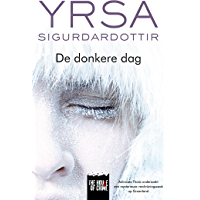 De donkere dag (The house of crime)