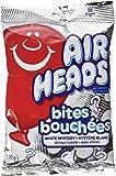 Airheads Bites White Mystery, 170g