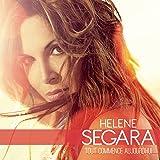 H.SEGARA-TOUT...AUJOURD'HUI C