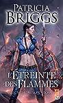 ETREINTE DES FLAMMES T9