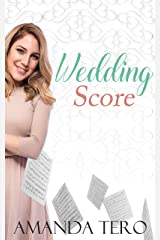 Wedding Score Kindle Edition