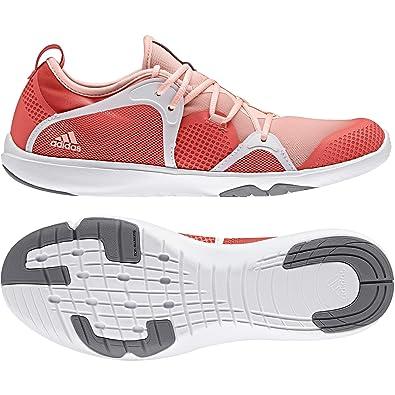 adidas Damen Adipure 360.4 W Fitnessschuhe: Amazon.de: Sport & Freizeit