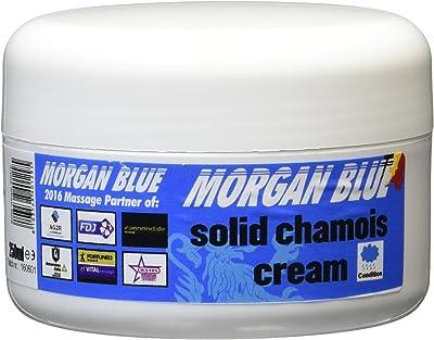 MORGAN BLUE(モーガンブルー) シャモワクリーム