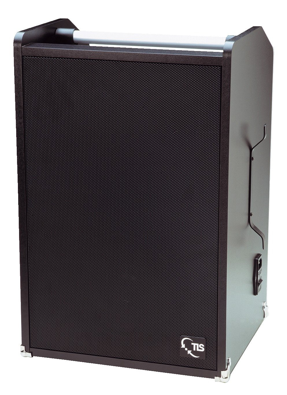 Betzold  73872 TLS M200 LS Plus Verstärker-Box