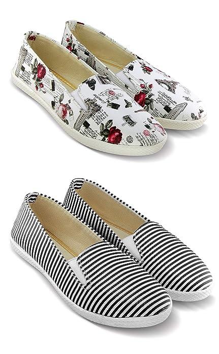 CATT Shoes for Women \u0026 Girl Footwear