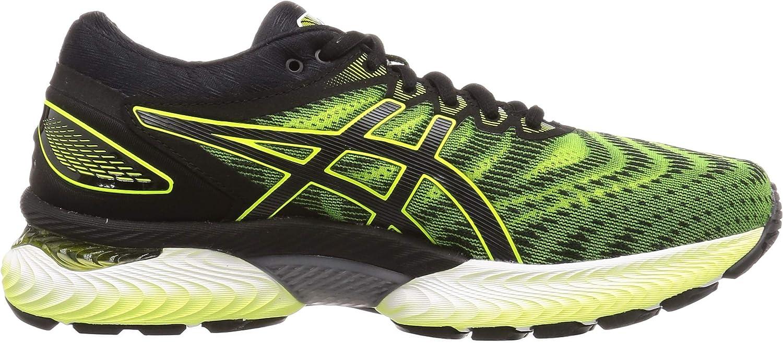 ASICS Gel-Nimbus 22 Running Shoe para Hombre