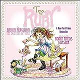 Tea for Ruby (Paula Wiseman Books)