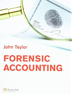 Forensic accounting and fraud investigation for non experts amazon customers who viewed this item also viewed solutioingenieria Images