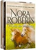 Nora Roberts - Kit 3