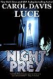 NIGHT PREY
