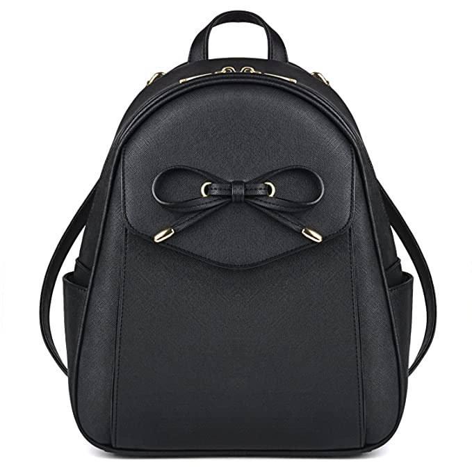 d75d6f859aab Mini Backpack