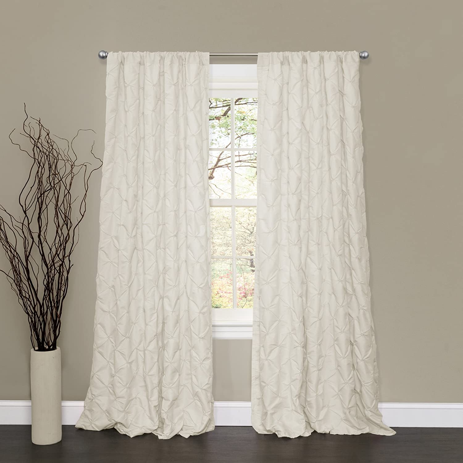 sheer tier workshop dotted in white sturbridge curtains collection ivory yankee shier drapes curtain shown
