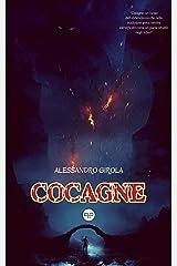 Cocagne (Italian Edition) Kindle Edition