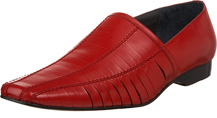 Giorgio Brutini Men's 173760 Loafer
