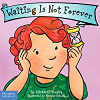 Waiting Is Not Forever