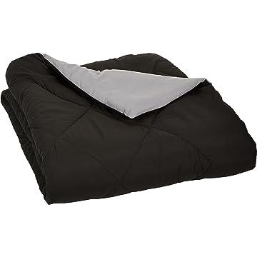 top selling Reversible Comforter