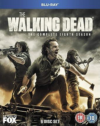 walking dead season 8 download 1080p