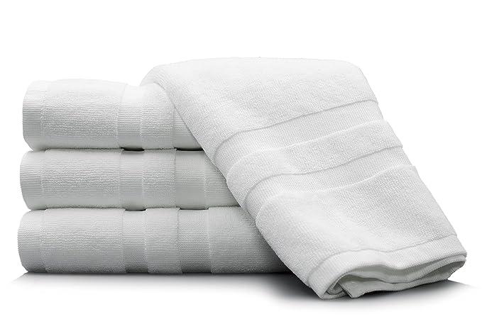 Laguna Blue – Microfiber Fast Dry Bath Towel