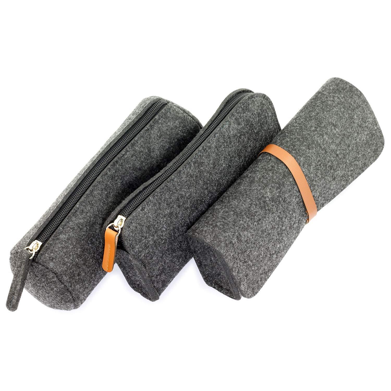 100-ct FLEXIBLE NEON Straws Jarden Home Brands 4142634158 12 pack