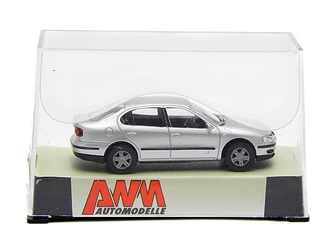 Amazon.com: Seat Toledo 1: 87 pulgadas Modelo de coche: Toys ...