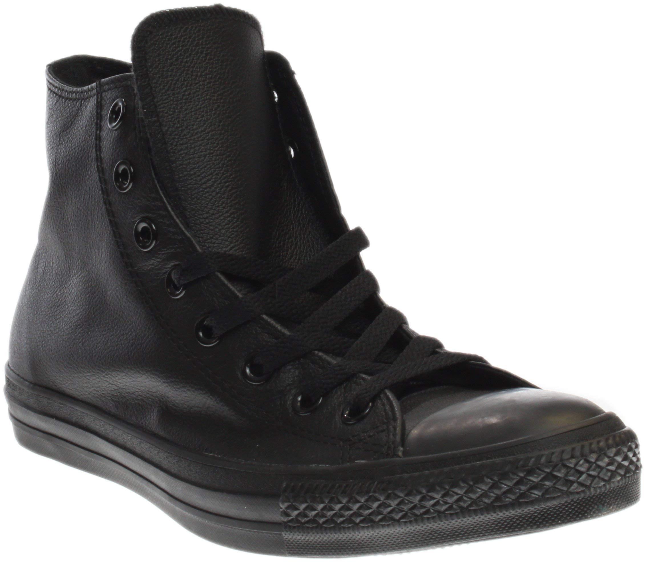acd81d4a9396 Galleon - Converse Unisex Chuck Taylor All Star Hi Top Sneaker (5.5 B(M) US  Women   3.5 D(M) US Men
