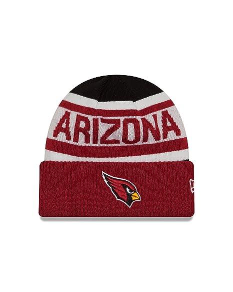 ebc9f076f 50% off mens new york giants new era red sideline sport knit hat download  1efd9 d5b24