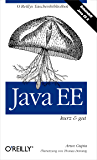 Java EE kurz & gut (O'Reillys Taschenbibliothek)