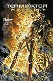 Terminator: The Burning Earth