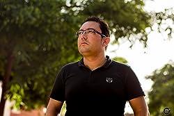 Autor: Javier L. García Moreno