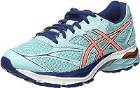 ASICS Zapatillas de Running Gel