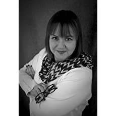 Deborah M. Reinhardt