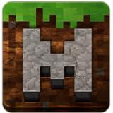 ProGuide for Minecraft