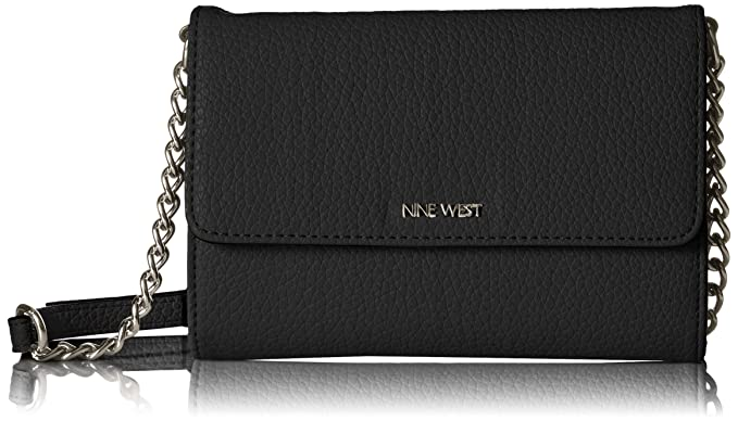 a11063d92a0f Nine West Aleksei Cross Body