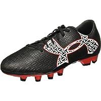 Zapatos de fútbol para Hombre CF Force 2.0 - Under Armour