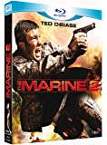 The marine 2 [Blu-ray] [FR Import]