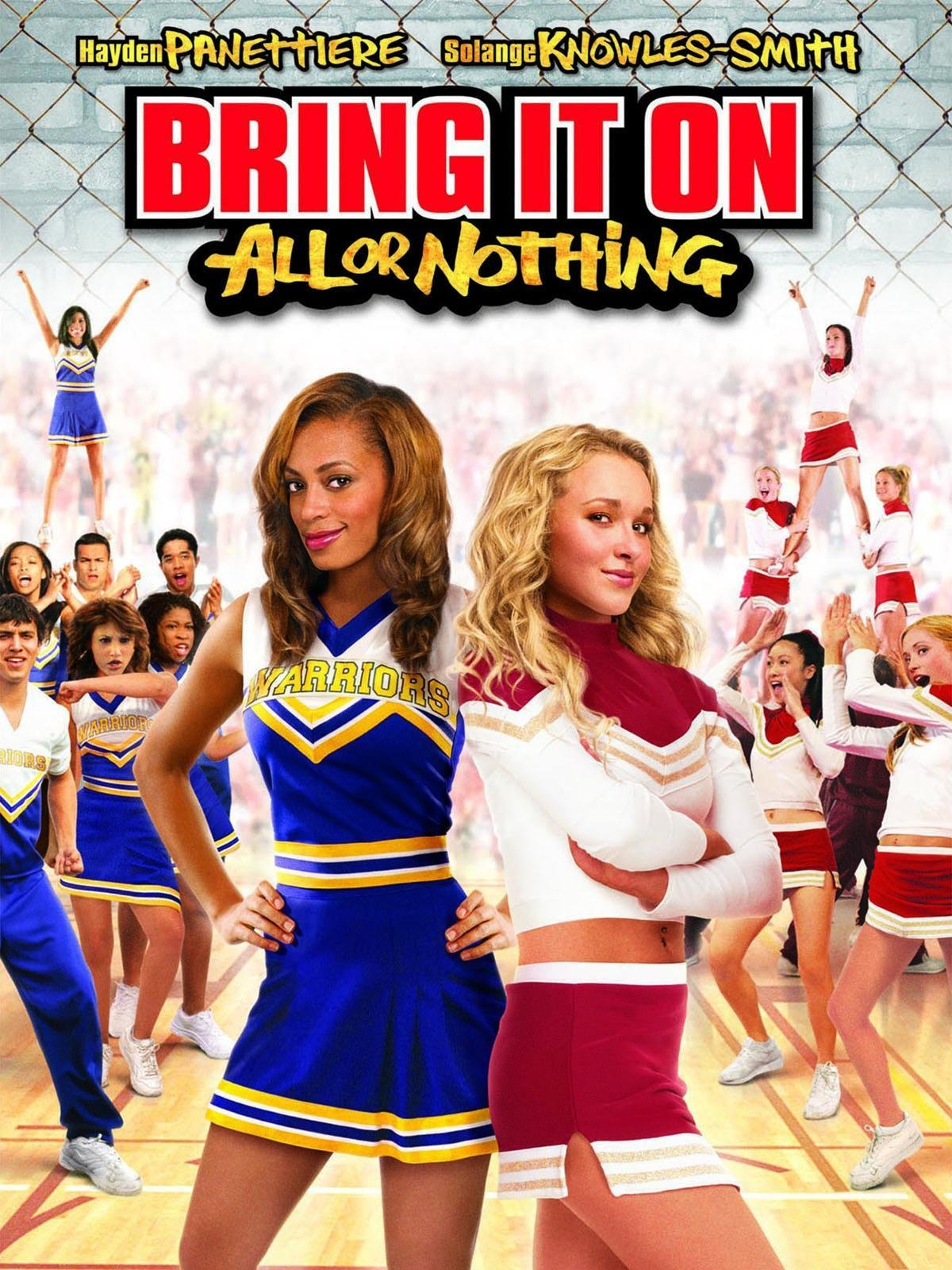but im a cheerleader full movie 123movies