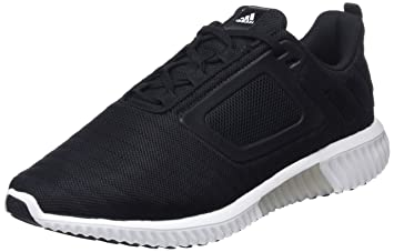 sports shoes 0e0c1 1edce adidas Climacool Cm Chaussures de Trail Homme