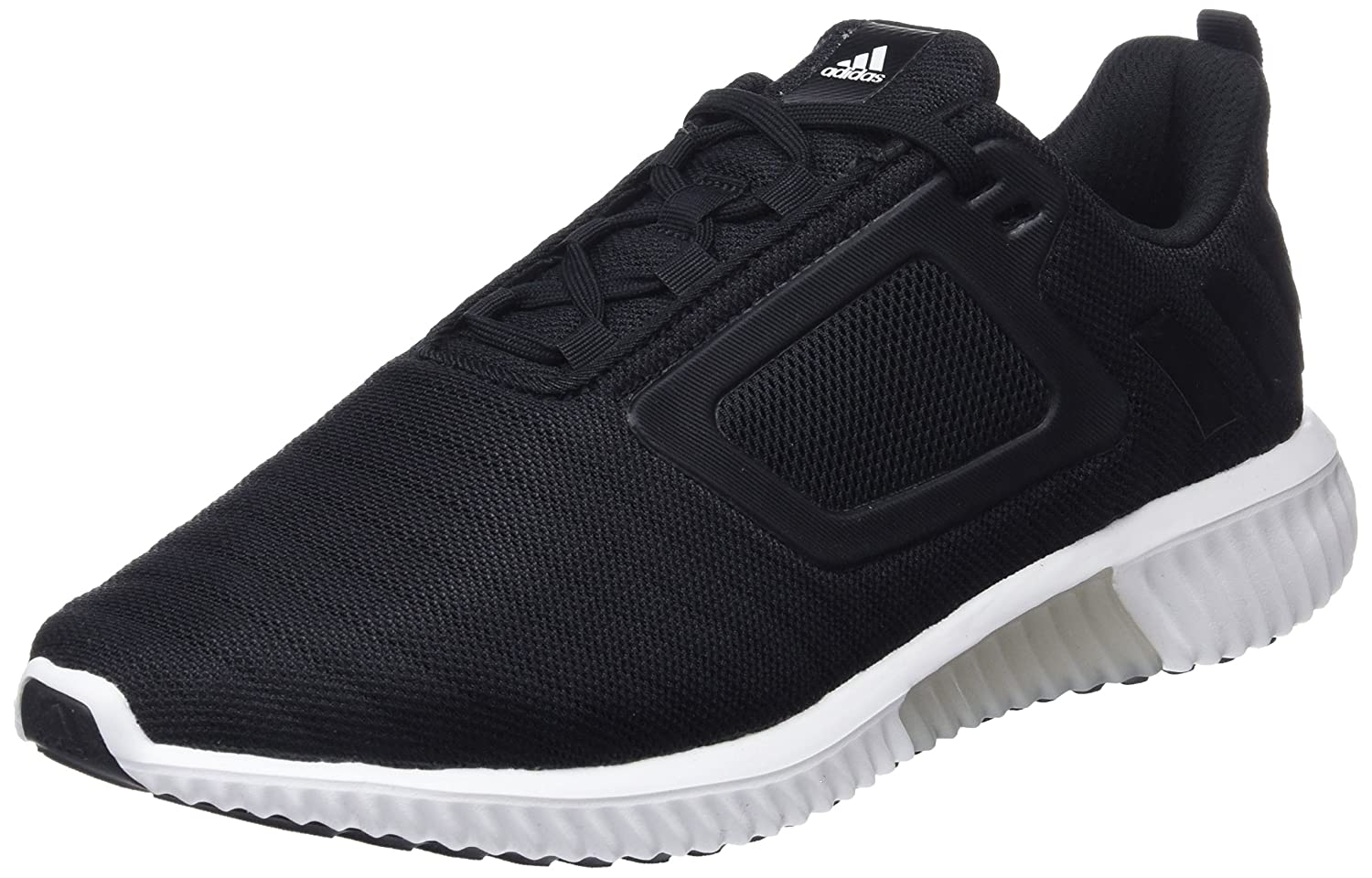 adidas Climacool Cm Chaussure Run Homme Noir Taille