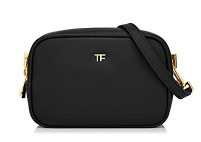amazon トムフォード tom ford cosmetic bag with strap カラー