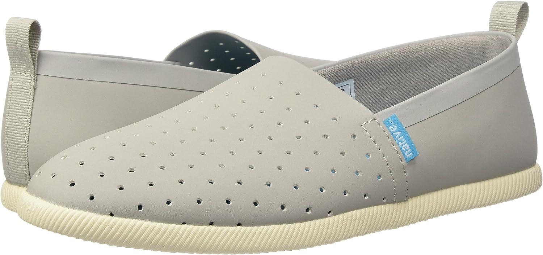Native Shoes Kids Venice Slip-On