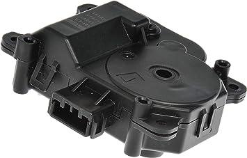 Dorman 604-871 HVAC Blend Door Actuator for Select Acura//Honda Models