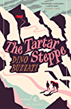 The Tartar Steppe (Canons Book 90)