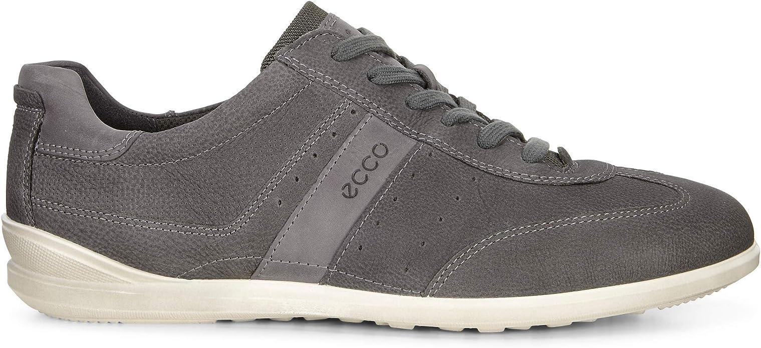 ECCO Herren Chander Sneaker