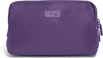 Lipault - Plume Accessories Toiletry Kit - 12