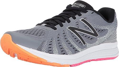 chaussures running new balance rush v3