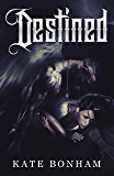 Destined (Fallen from Grace Book 3)